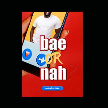 BaeOrNaw_Booktemplate